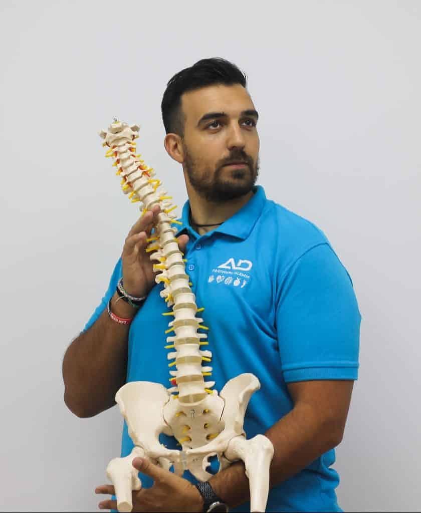 fisioterapeuta valencia